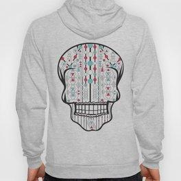Skull #1 Hoody