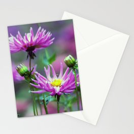 Longwood Gardens Autumn Series 143 Stationery Cards