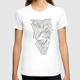 Electrification T-shirt