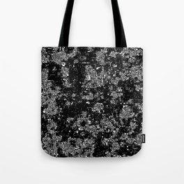 Cubb3d___mmaxedmaze Tote Bag