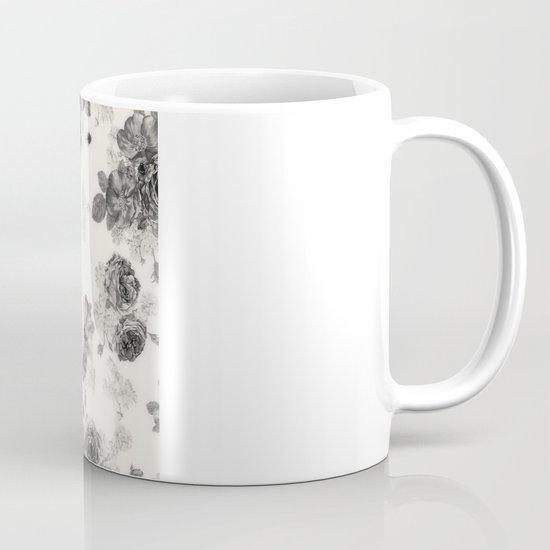 Love Me More Mug