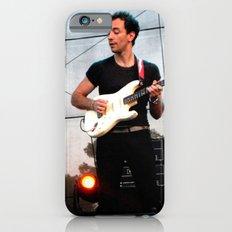 Albert Hammond Jr. - The Strokes iPhone 6s Slim Case