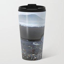 Tora solitude Travel Mug