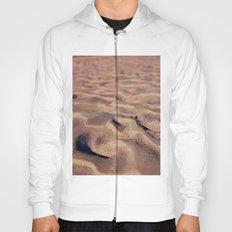 Desert Waves Hoody