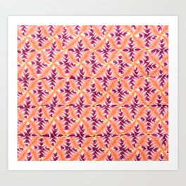 e6233d7faf704 Polymer Clay Art Prints | Society6