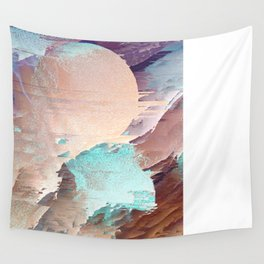 bbb Wall Tapestry