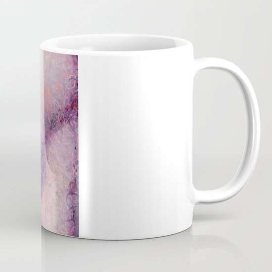 Connecting (Pt. 2) Mug