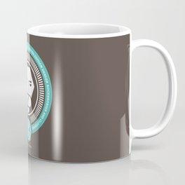 10 Years Coffee Mug