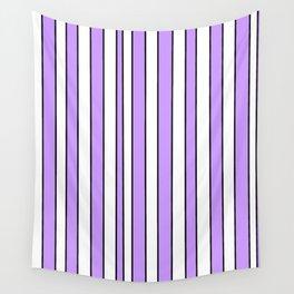 Strips 8-line,band,striped,zebra,tira,linea,rayas,rasguno,rayado. Wall Tapestry