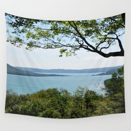 The Glens Wall Tapestry
