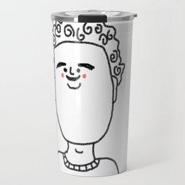 Harry Baby Travel Mug