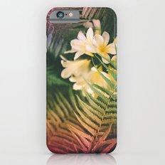 Jolly Jane iPhone 6s Slim Case