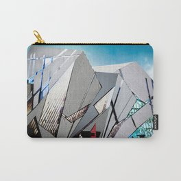 Musee Ontario Carry-All Pouch