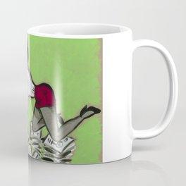 PAY ME Coffee Mug