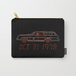Myers Cruising Carry-All Pouch
