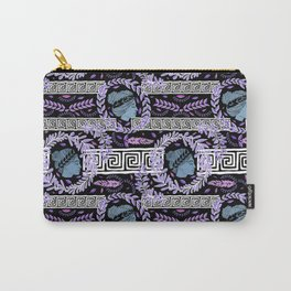Greek goddesses Carry-All Pouch