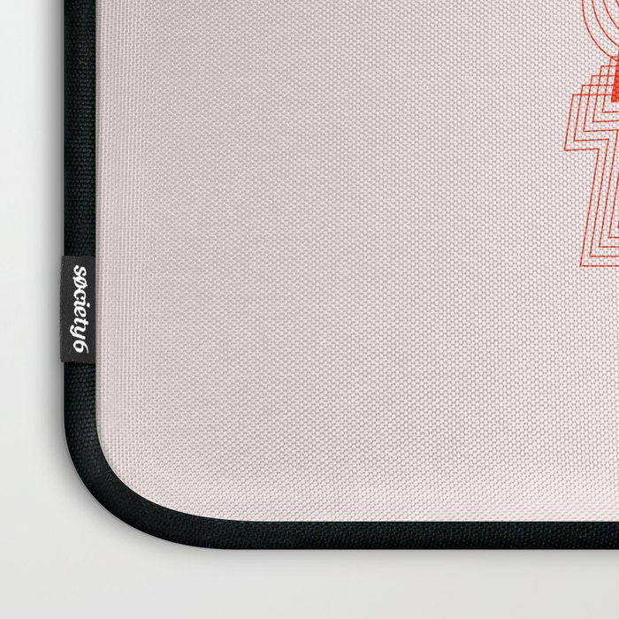 You Got This Laptop Sleeve