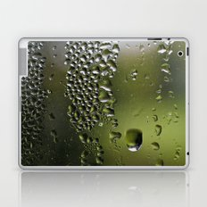 Upside Down Landscapes Laptop & iPad Skin