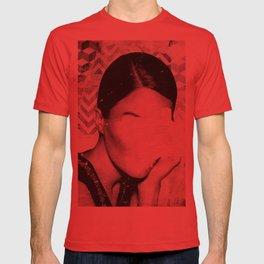 Torn 3 T-shirt