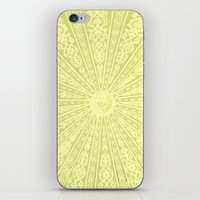 morocco iPhone & iPod Skins featuring Morocco by Crockettsky