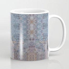 the soft glow Coffee Mug