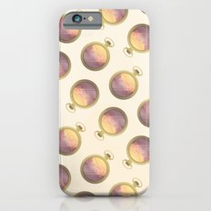 From Dusk to Dust Slim Case iPhone 6s