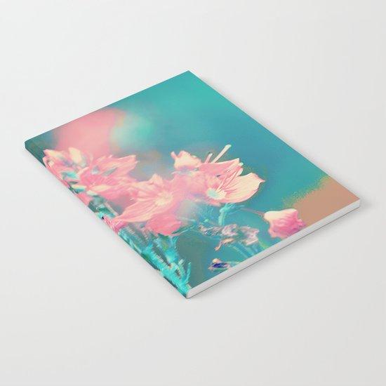 #149 Notebook