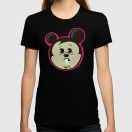Mousferatu T-shirt