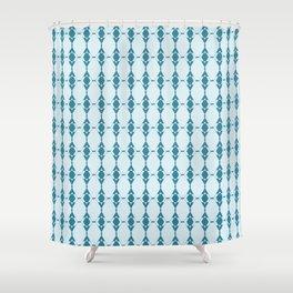Jolene Shower Curtain