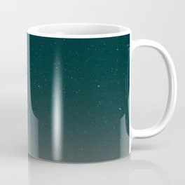 Magic Mountains Coffee Mug