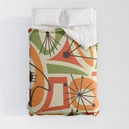 Charco Comforters