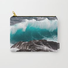 Gran Canaria, Wild Island Carry-All Pouch