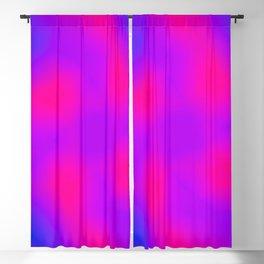 spirl Blackout Curtain