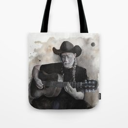 One of the Highway men Tote Bag