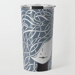 Iconia Girls - Olivia March Travel Mug