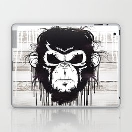 Veritas Odium Parit Laptop & iPad Skin