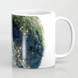 Planet #005 Coffee Mug
