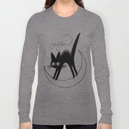 Orazio Long Sleeve T-shirt