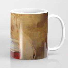 Enchanted Evening Coffee Mug