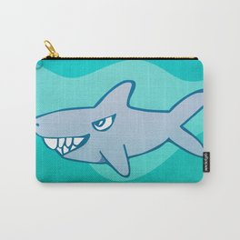Tiburon Carry-All Pouch