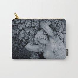 Burden Carry-All Pouch