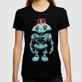 Little Robo T-shirt