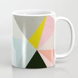 Happy Retro Mood 1 Coffee Mug