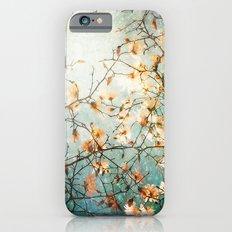 Supernova Slim Case iPhone 6