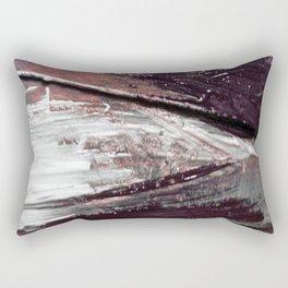 color_2 Rectangular Pillow