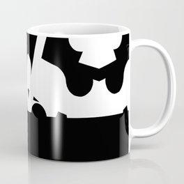 It Would Be Dreadful, Wouldn't It? Coffee Mug