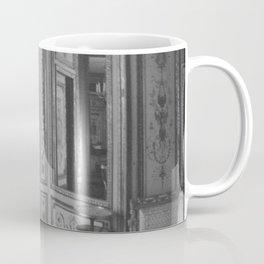 French Room Coffee Mug