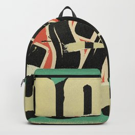 Good S#!T Backpack