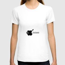 I Kebab T-shirt