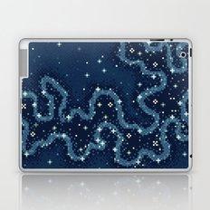 Marianas Trench Galaxy Laptop & iPad Skin